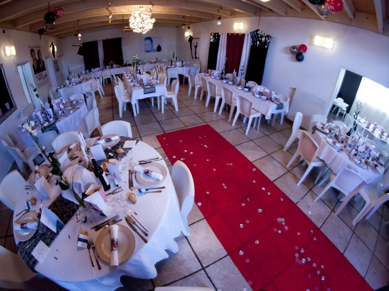 Salle Mariage Brest Location De Salle De Reception Brest